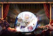 προσφορες καζινο/νεα προσφορα φρουτακια novibet casino