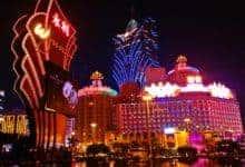 Το Μακάο συνεχίζει να κεντρίζει το ενδιαφέρον των φίλων του καζίνο παγκοσμίως