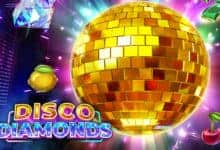 προσφορες καζινο/disco diamonds slot vistabet casino