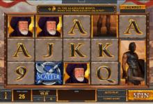 Ποια ιντερνετ καζίνο έχουν τα καλύτερα φρουτάκια;