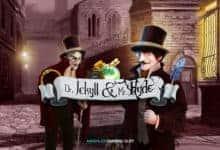 προσφορες καζινο/το φρουτακι dr jekyll and mr hyde novibet casino