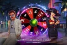 προσφορες καζινο/προσφορα wild worlds novibet casino