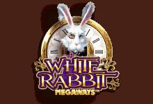 White Rabbit: Στη Χώρα των Θαυμάτων με την Big Time Gaming