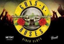 παιχνιδια καζινο/φρουτακια/casino με το guns n roses slot της netent