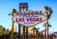 Las Vegas: Η παγκόσμια πρωτεύουσα των καζίνο και όχι μόνο