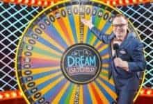 νεα των καζινο/live casino stoiximan κερδισε 196000 ευρω