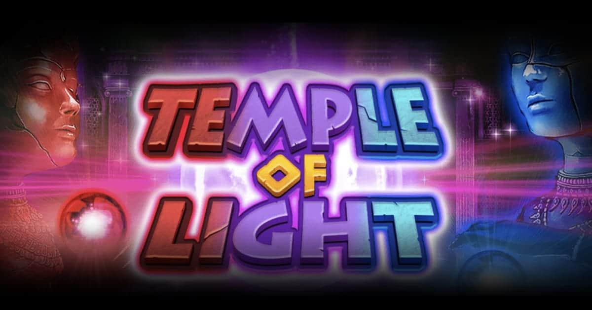 προσφορες καζινο/temple of light φρουτακι bwin casino