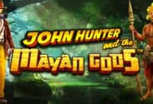 προσφορες καζινο/john hunter and the mayan gods slot pragmatic play φρουτακι