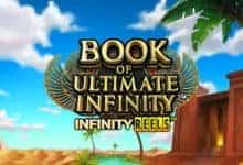 προσφορες καζινο/book of ultimate infinity slot sg digital φρουτακι