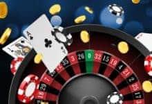 προσφορες καζινο/live casino challenge κάθε τριτη στο casino του stoiximan gr