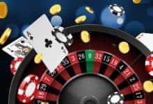 προσφορες καζινο/live casino challenge stoiximan τριτη μαιου
