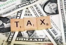 Φορολογία κερδών στο νόμιμο στοίχημα στην Ελλάδα