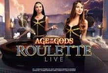 προσφορες καζινο/age of gods bonus live roulette ζωντανη ρουλετα novibet casino