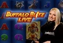 προσφορες καζινο/ελληνικο playtech buffalo blitz live φρουτακια καζινο bwin casino
