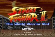 προσφορες καζινο/bwin street fighter ii the world warrior slot