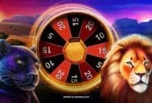 προσφορες καζινο/netent slots serengeti kings φρουτακια καζινο novibet casino