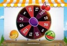 προσφορες καζινο/netent fruit shop megaways φρουτακια καζινο novibet casino