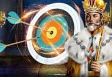 προσφορες καζινο/novibet casino combo boost προσφορά καζινο φρουτακια