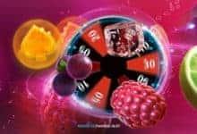 προσφορες καζινο/berryburst φρουτακια καζινο novibet casino