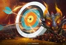 προσφορες καζινο/dragons fire infinireels φρουτακια καζινο novibet casino