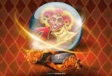 προσφορες καζινο/fire joker novibet casino φρουτακια καζινο
