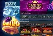 goalbet casino greek