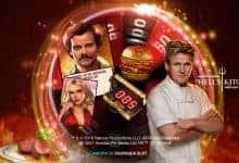 προσφορες καζινο/gordon ramsey hells kitchen narcos φρουτακια καζινο novibet casino slots
