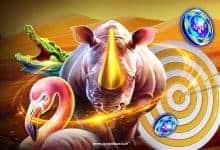 προσφορες καζινο/great rhino megaways φρουτακια καζινο novibet online casino