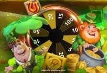 προσφορες καζινο/irish pot finn and the swirly spin φρουτακια καζινο novibet casino slots