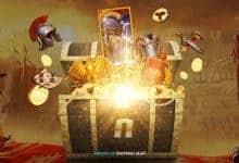 προσφορες καζινο/pragmatic play john hunter and the book of tut φρουτακια καζινο online casino slots