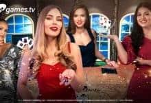 προσφορες καζινο/betgames tv live casino novibet ζωνταντο καζινο