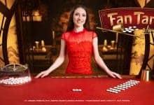 προσφορες καζινο/fan tan live παραδοση κινας live casino novibet
