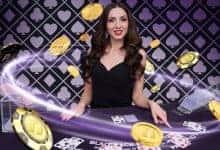 προσφορες καζινο/live blackjack novibet casino 2021