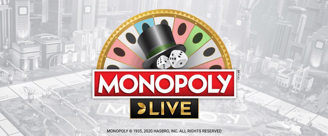 προσφορες καζινο/πεμπτη με monopoly live nights στο stoiximan gr 2