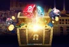 προσφορες καζινο/night roller novibet casino slots φρουτακια καζινο