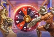 προσφορες καζινο/netent parthenon quest for immortality rome the golden age φρουτακια καζινο novibet casino