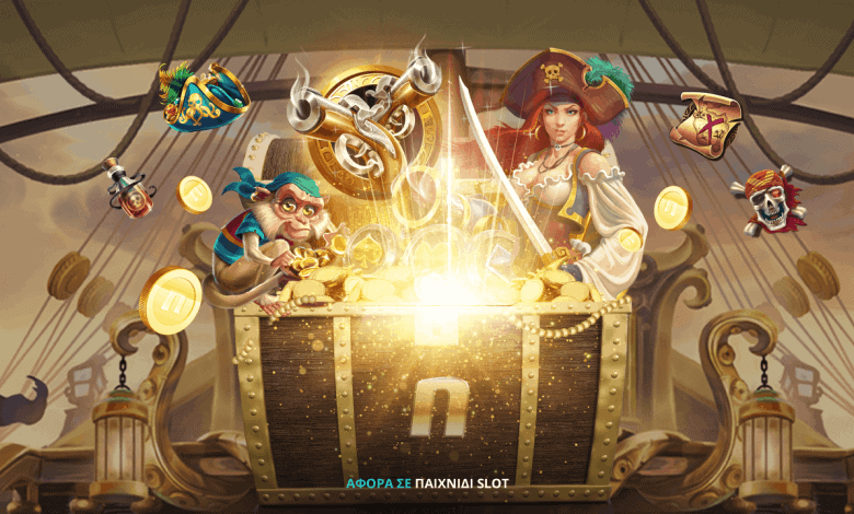 προσφορες καζινο/pirates plenty megaways novibet casino slots