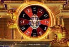 προσφορες καζινο/pyramid quest for immortality φρουτακια καζινο novibet casino