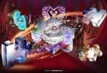 προσφορες καζινο/rabbit hole riches φρουτακια καζινο novibet casino 2