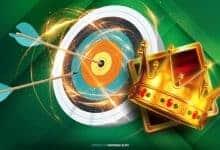 προσφορες καζινο/regal streak φρουτακια καζινο novibet casino slots