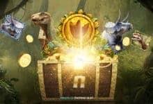 προσφορες καζινο/reptizillions power reels reg tiger gaming φρουτακια novibet casino