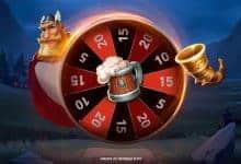 προσφορες καζινο/netent riches of midgard φρουτακια καζινο novibet casino slots