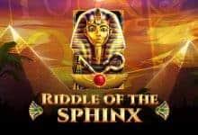 προσφορες καζινο/riddle of the sphinx red tiger slots φρουτακια καζινο bwin casino