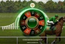 προσφορες καζινο/scudamore super stakes netent φρουτακια καζινο novibet casino