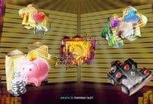 προσφορες καζινο/super cash drop φρουτακια καζινο novibet casino