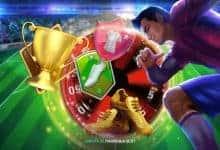 προσφορες καζινο/super striker football champions cup φρουτακια καζινο novibet casino