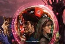 προσφορες καζινο/netent the wolfs bane φρουτακια καζινο novibet casino slot machines