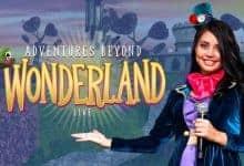 προσφορες καζινο/adventures beyond wonderland live casino ζωντανο καζινο vistabet
