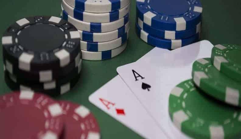 blackjack συμβουλες casino