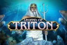 προσφορες καζινο/legend of triton slot inspired gaming φρουτακι